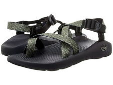CHACO MENS SPORT SANDALS Z/2 YAMPA NEW IN BOX ALL SIZES FREE SHIP DITHER