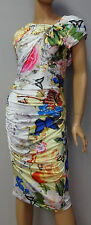 ON SALE NEW Women's dress by Roberto Cavalli sz - S;M;L;XL;