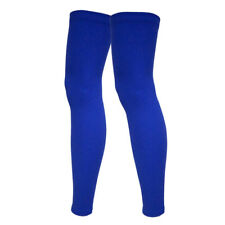 Cycling Leg Warmers Breathable Thermal Running Tight Warmers