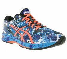 NEW asics Gel-Noosa TRI 11 Men's Shoes Running Sports Shoes Blue T626N 4006