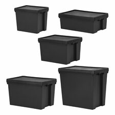 LARGE & SMALL MAGNIFYING GLASS Round Home Small Fine Print Book Reading Set
