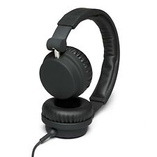 """Urbanears Zinken Collapsible DJ Headphones """"Many Colors Available"""" Fast Shipping"""