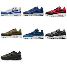 Nike Air Max 1 Ultra SE Men Running Shoes Sneakers Trainers Pick 1