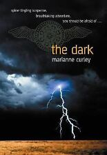 NEW The Dark by Marianne Curley Paperback Book (English) Free Shipping