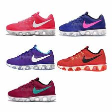 Wmns Nike Air Max Tailwind 8 VIII Women Running Shoes Sneakers Trainers Pick 1