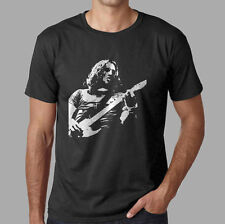 RED HOT CHILI PEPPERS Funk Rock Band Graphic T-shirt John Frusciante RHCP Shirts