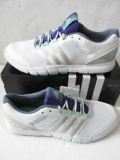 adidas training CQ180W womens running trainers G95211 sneakers shoes