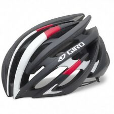 Giro Aeon Bicycle Helmet Matte Red/Black New - Small - Closeout