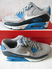 nike air max 90 (GS) trainers 307793 083 sneakers shoes