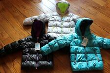 NWT Girl's Old Navy Frost Free Puffer Jacket. SALE. Small+ Med. $50