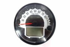 Polaris OEM Speedometer Cluster Gauge 2011-2016 Sportsman.. MORE! (13,097 Miles)