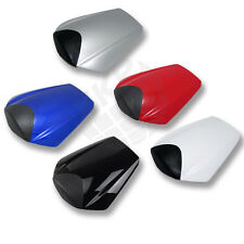 Hot Selling Pillion Rear Seat Cowl Cover For Honda CBR1000RR 2008-2014 5 Colors