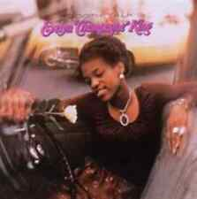 Evelyn 'Champagne' King-Smooth Talk  CD NEW