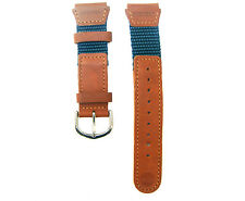 Watch Strap for Timex Expedition Indiglo