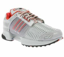 NEW adidas Originals Climacool 1 Shoes Men's Sneakers Trainers Grey BA8611
