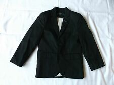 Boys smart dinner jacket Marks and Spencer size 7 years never worn