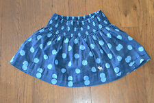KIDS GIRLS ABERCROMBIE SKIRT—SIZE SMALL