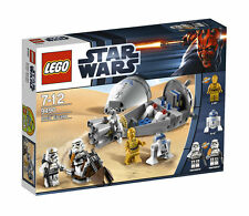 LEGO Star Wars Droid Escape (9490)