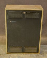 Motorola Cabinet Remote Base Station Radio 100 Watt VHF? C73RTB-3105D