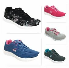 New Women Light Athletic Tennis Sneakers Walking Running Training Shoes Floral