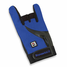 Brunswick Grip All Glove Left Hand