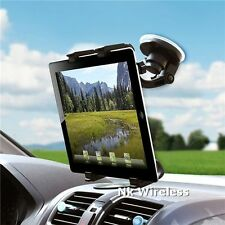 Car Windshield Mount Holder for Acer Iconia Tab A3-A20/Iconia Tab A3-A20FHD