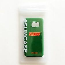 [Limited] SM TOWN DDP #SUMCASE Official Customizing SHINee Phone Case