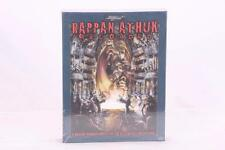 Necromancer d20 Modules Rappan Athuk Reloaded NEW SEALED