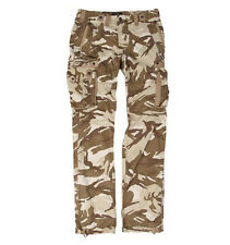 Alpha Industries Tough C Pant