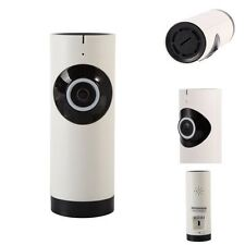 720P Wireless IP Camera Home Security Network Monitor HD Night Vision System NEW