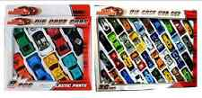 Choice of New Die Cast Racing Car Vehicle Play Set Cars Kids Boys Toy for Kids