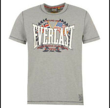 Everlast Fashion T-shirt Mens SIZE M AND L