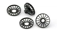 Slot.It SIPA69 1:32 Wheel Inserts Kit For 4WD System 173mm (2+2)