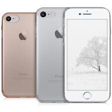 kwmobile  FULL BODY CRYSTAL CASE FOR APPLE IPHONE 7 FULL BODY COVER PROTECTIVE
