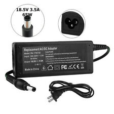Laptop Power Supply Adapter Charger for HP Compaq 6510b 6710b 6910p nc6400 dv4