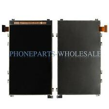 LCD Screen Display Replacement Parts For Blackberry Torch Monaco 9850 9860 Ver.