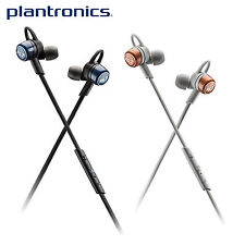 Plantronics BackBeat Go 3 Wireless Bluetooth Earbud Headphones