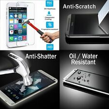 Anti-Scratch Ultra Clear Premium Temper Glass Screen Protector for MOBILE Phone