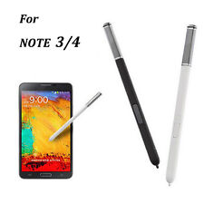 Electromagnetic Pen Touch Stylus Replacement for Samsung Galaxy Note III 3 Note4