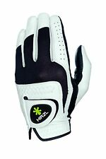 Hirzl Trust Feel Golf Glove - More Grip Dry or Wet - For Right Handed Golfer