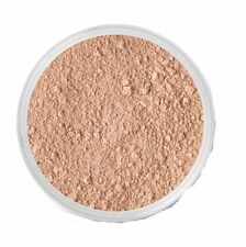 bareMinerals ORIGINAL SPF 15 Foundation with Click, Lock, Go Sifter - Medium