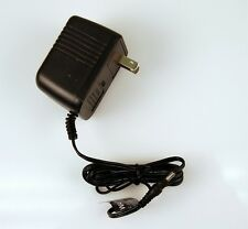Circuitron 7212 HO AC Adapter For Tortoise Switch Machines & Other Uses