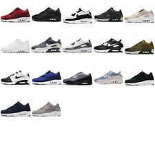 Nike Air Max 90 Ultra 2.0 Essential Mens Running Shoes Sneakers Pick 1