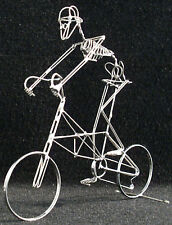 SPECTACULAR GIFT IDEAS FOR ALL 'MOULTON' BICYCLE FANS!