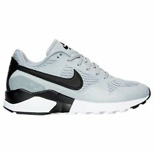 Women's Nike Air Pegasus 92/16 Running Shoes Wolf Grey Many Sizes #W068