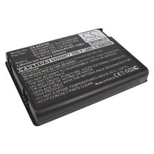 Replacement Battery For ACER Aspire1670