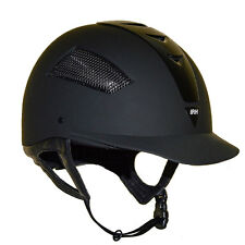 New IRH Elite Extreme Helmet
