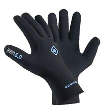 OceanPro DuraStretch 5mm Scuba Diving Dive Gloves 715-4515-xx All Sizes