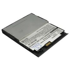 Replacement Battery For ARCHOS 400201 12000mAh
