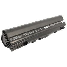 Replacement Battery For ASUS 07GO16EE1875M-00A20-949-114F 6600mAh